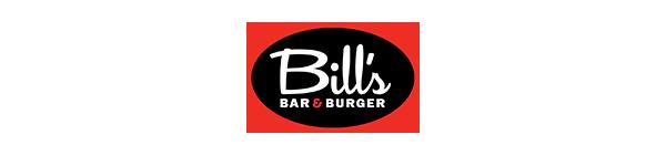 Bill's Bar & Burger - Pittsburgh