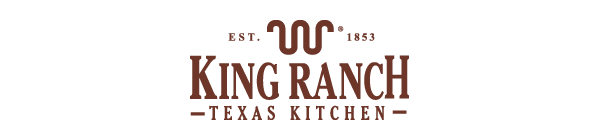 King Ranch Texas Kitchen