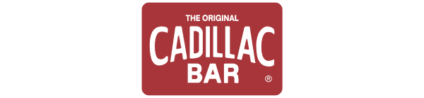 Cadillac Bar - Houston