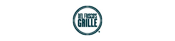 Del Frisco's Grille - New York